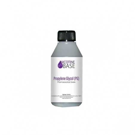 Propylene Glycol (PG) 100 ml