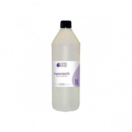 Propylene Glycol (PG) 1000 ml