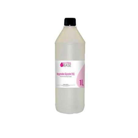 Vegetable Glycerin (VG) 1000 ml