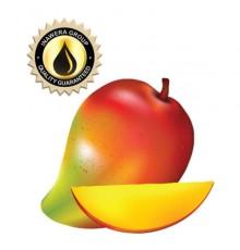 Inawera Mango 100 ml