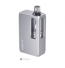 Aspire K1 Stealth 1.9 ml Kit