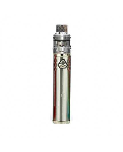 ELEAF iJust 21700 kit with ELLO Duro