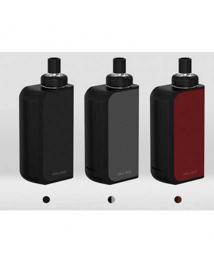 eLeaf Pico Dual kit 200W