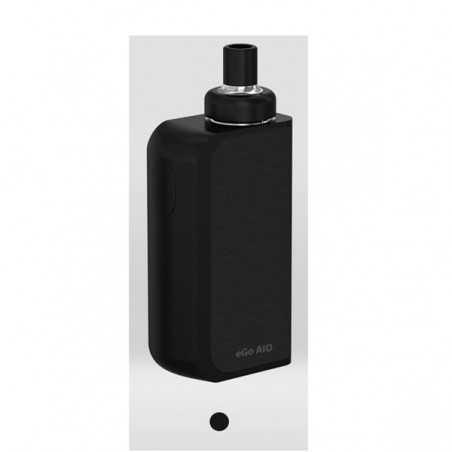 eLeaf Pico Dual kit 200W