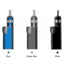 ASPIRE - ZELOS 2.0 KIT