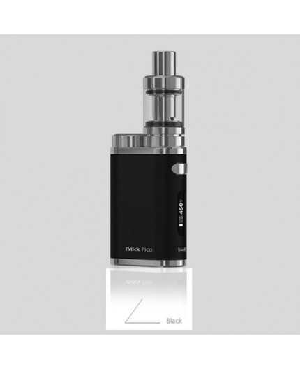 eLeaf iStick Pico kit TC 75W