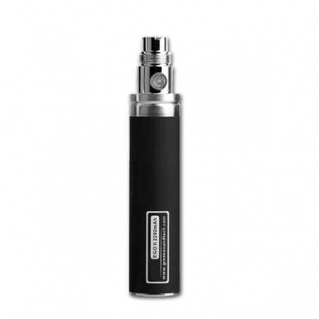 eGo batteri 2200 mAh