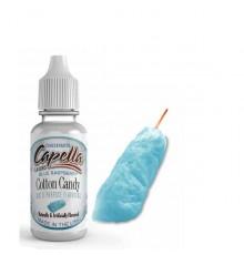 Capella Candyfloss