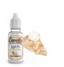 Capella Æbletærte
