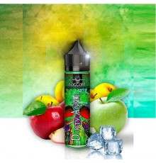FOGG OFF DIRTY APPLE