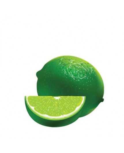 Inawera Lime