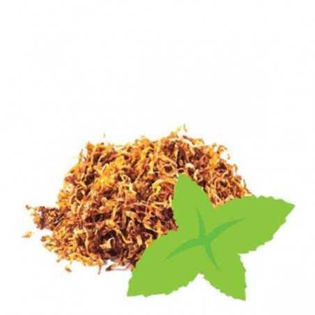 Vapeson Virginia Tobak