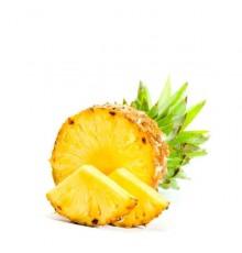 Inawera Ananas