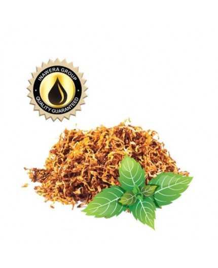 Inawera Tobak Menthol