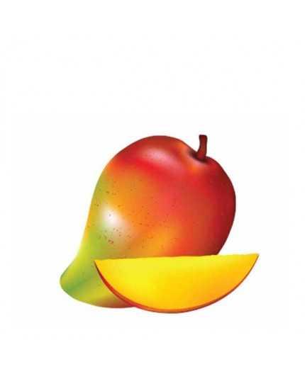 Inawera Mango