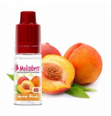 Molinberry Nectar Peach
