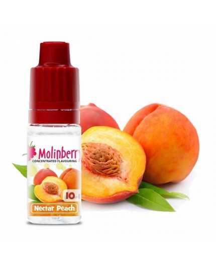 Molinberry Nectar Peach