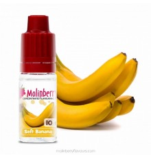 Molinberry Soft Banana