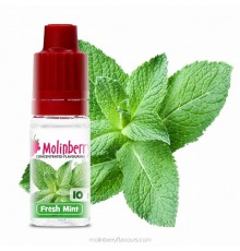 Molinberry Fresh Mint