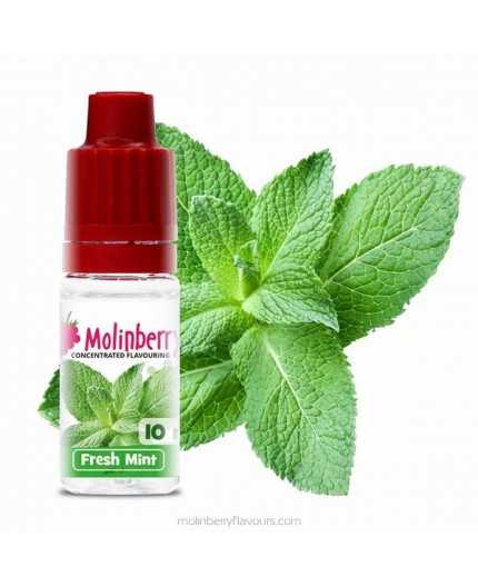 Molinberry Fresh Mint