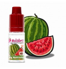 Molinberry Stor Vandmelon