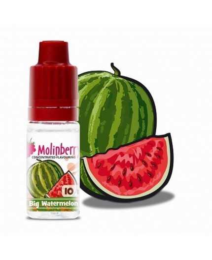 Molinberry Stor Vandmelon