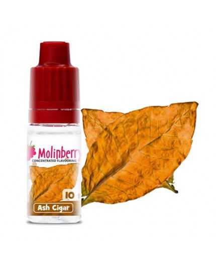 Molinberry Ash Cigar