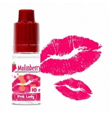 Molinberry Pink Lady