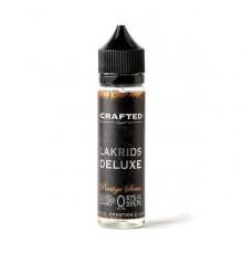 ASPIRE 5 STK. NAUTILUS X COIL