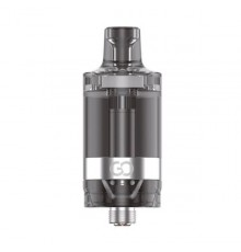 INNOKIN - Go By Vapeson Tank 2ml