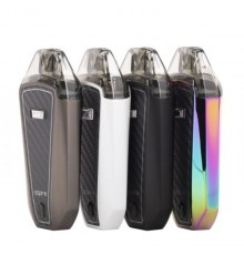 Aspire AVP Pro Kit med 2ml