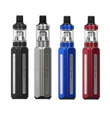 JOYETECH EXCEED X 1.8ML KIT - 1000MAH