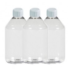 3 stk. 250 ML. MIX BOTTLE