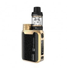 VAPORESSO SWAG TC KIT
