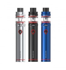 SMOK STICK V9 KIT 3000MAH
