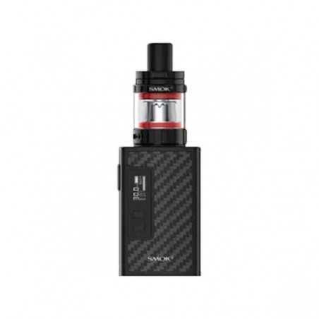 Smok Guardian 40W 2ml Starter Kit 1600 mAh