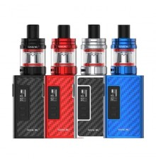 Smok Guardian 40W 2ml Starter Kit 1600 mAh