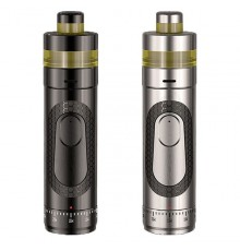 Aspire Zero. G pod kit 2ml 1500mAh