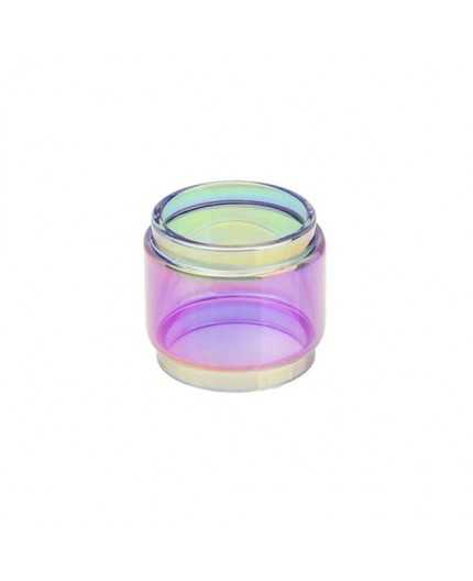Elaf Ello Duro 6,5ml Glass Tube
