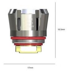 5 stk. ELEAF Ello Coils HW-M 0,15 oHm
