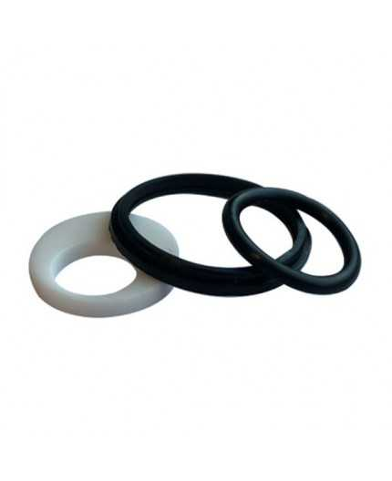 TFV-Mini V2 O-ring og Seal Pad