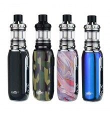 ELEAF ISTICK RIM KIT 3000MAH MED 2ML MELO 5