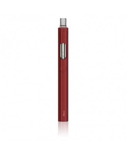 eLeaf iCare 140   Bestil online her! Gratis Fragt - Easy To Smoke
