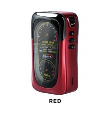 REV GTS 230W TC BOX MOD