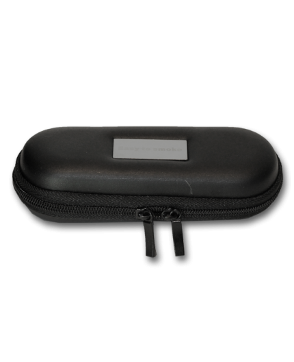 E-cigaret taske