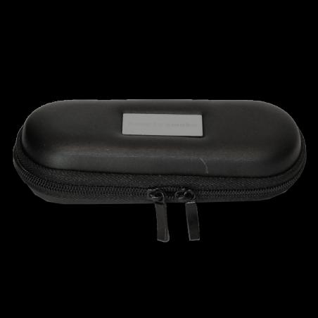 E-cigaret taske stor