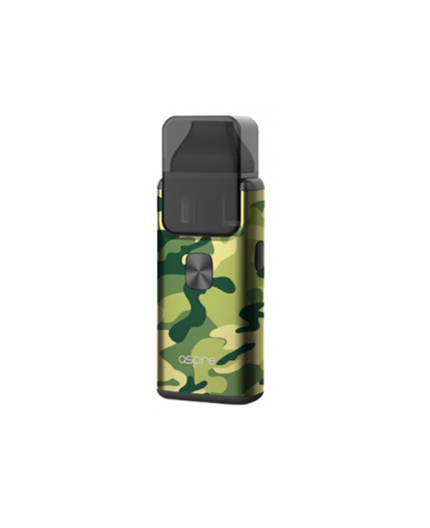 E-Juice 510 Easy Cartomizer