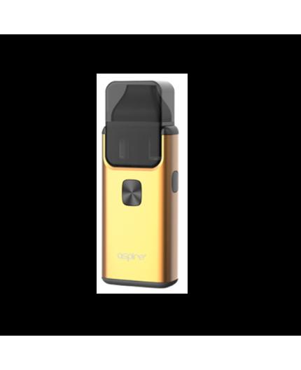 Aspire Breeze 2 AIO Starter Kit