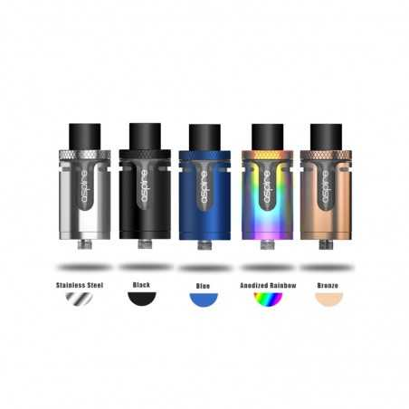 Jomotech BGO 40W MODS kit