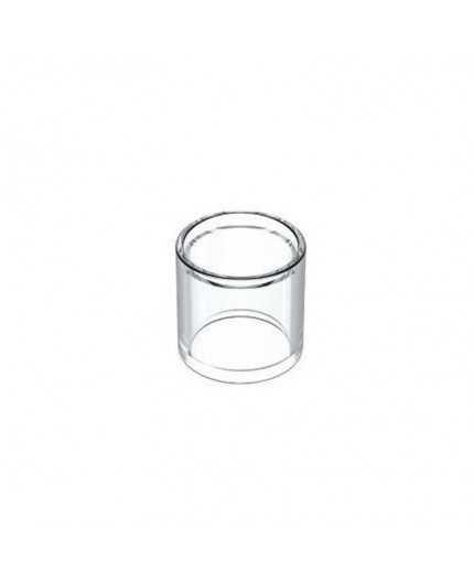 SMOK Glass tube TFV12 prince 2 ml